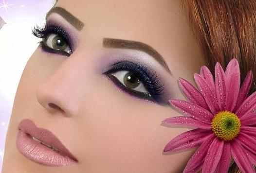 The beauty center conseils en beaut maquillage coiffure coloration shopping mode page 2 Idee maquillage yeux